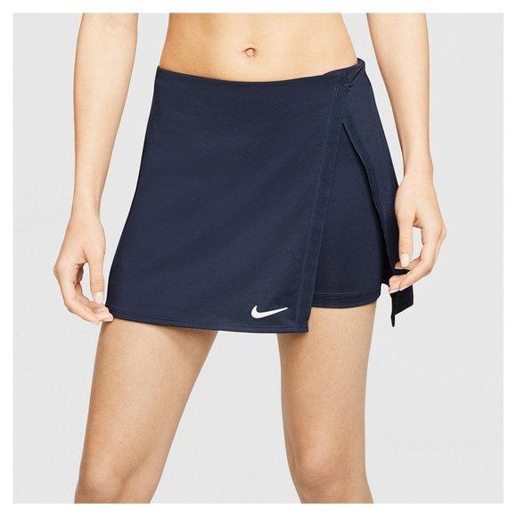 Nike SLIM FIT TENNIS SKIRT